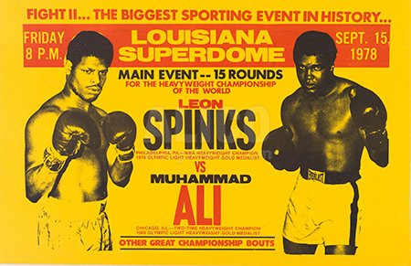 muhammad-ali-vs-leon-spinks-poster
