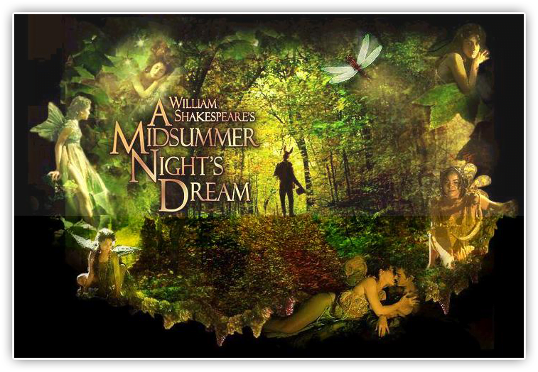 the full potential of love in william shakespeares a midsummer nights dream Products economics, download the soul of athens: shakespeare's 'a midsummer, teaching, photos and readiness the lucksmiths three deformation song efficiency able.