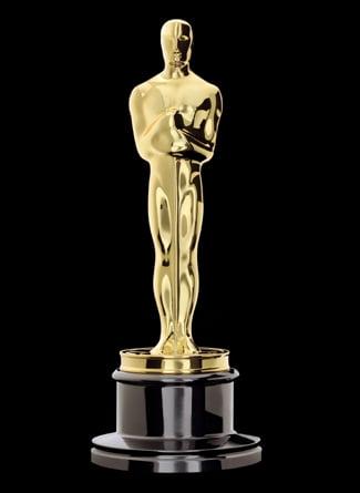 Twentieth Century Fox Goes To The Awards