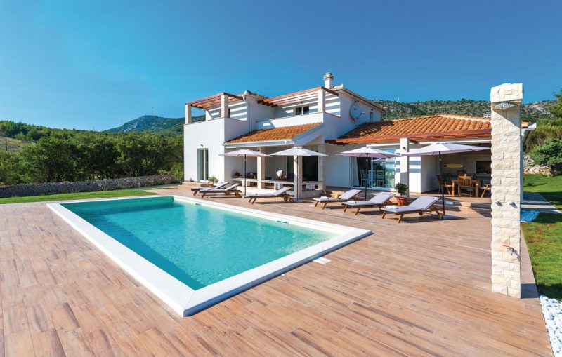 NOVASOL Holiday Homes – FOR YOUR UNIQUE HOLIDAY IN EUROPE