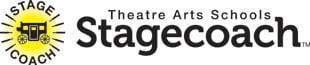 Stagecoach_UK_logo
