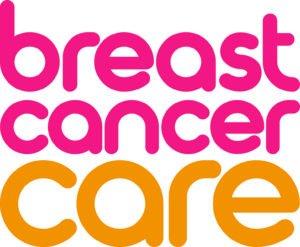 BCC New Logo - print