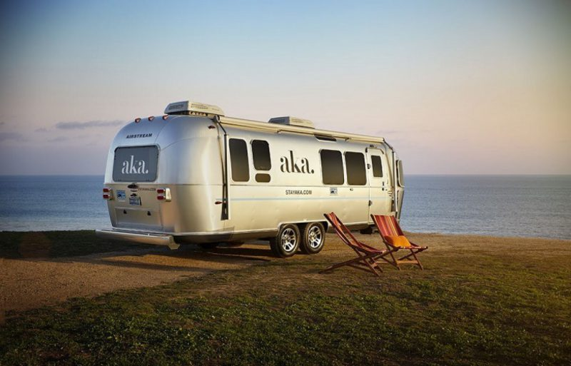 (Photo courtesy of: http://www.campingmougas.es)