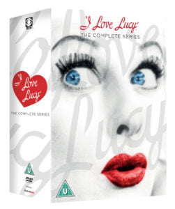 I_LOVE_LUCY_3D_DVD_PS