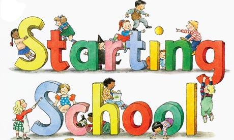 Starting-School-by-Janet-006