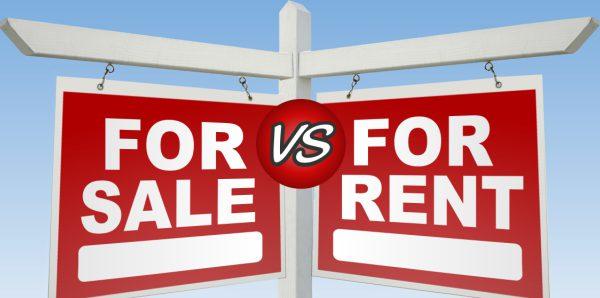buy-vs-rent-53574f1