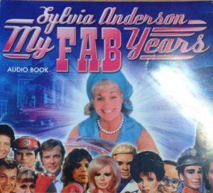 fab years 3