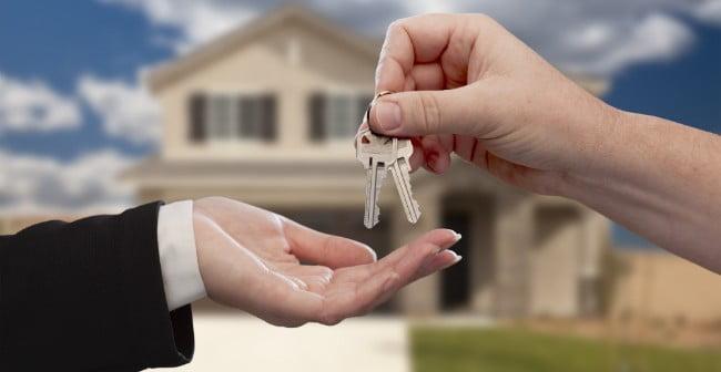 landlord-laws