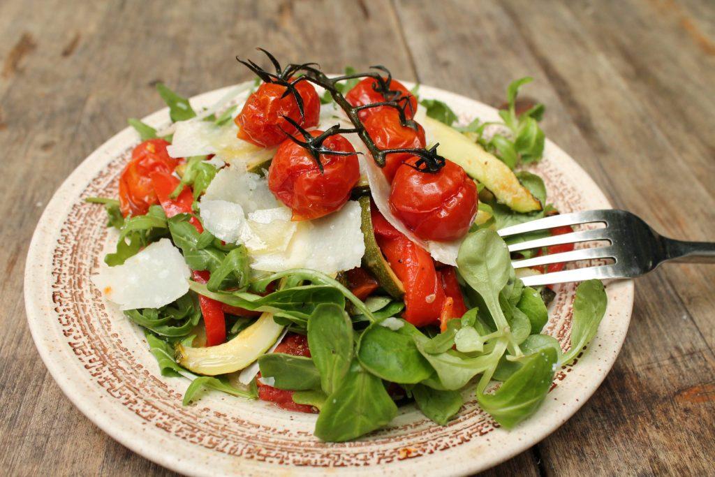 Parmesan_Salad_2