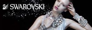 1366x445-swarovski-nov19