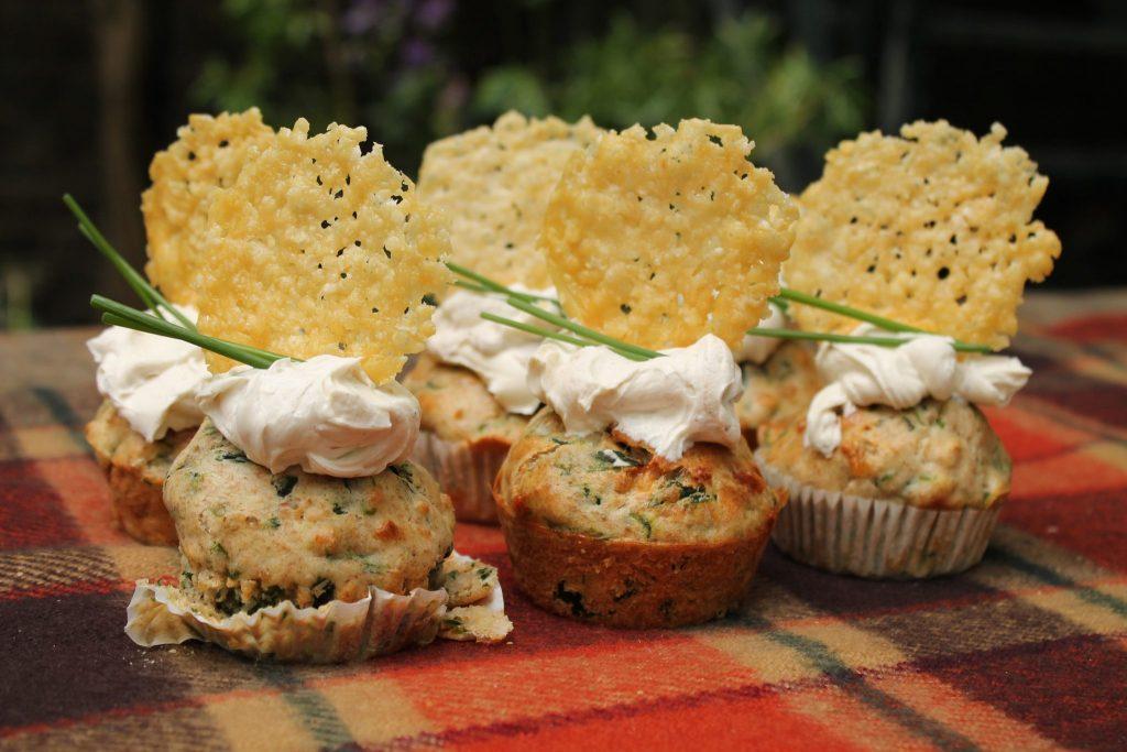 Spinach_Muffins_1