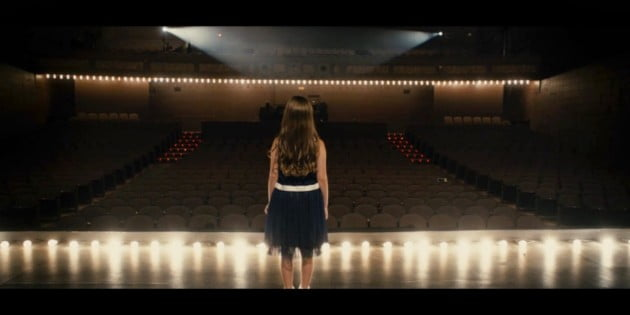 Stage-Fright-630x315