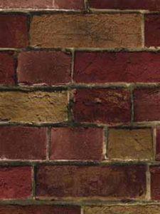 textured-brick-wallpaper-yktk-l