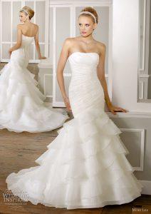 mori-lee-wedding-dresses-2011