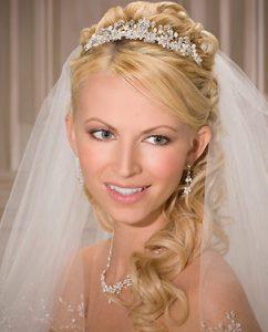 wedding_veil_tiara