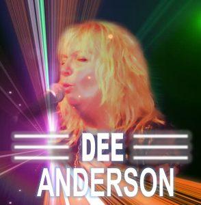 dee poster 6