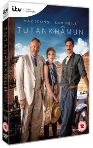 tutankhamun-dvd-3d