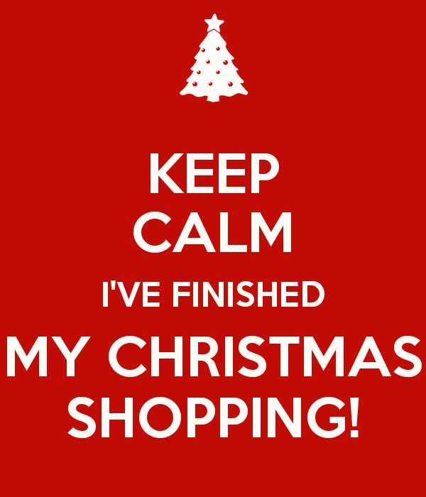 keep-calm-i-ve-finished-my-christmas-shopping