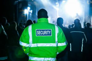 food-and-wine-festival-security