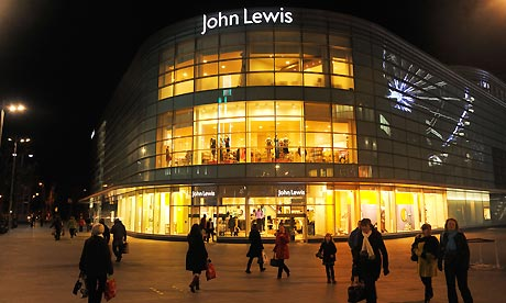 john-lewis-store-in-liver-007