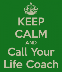 keep-calm-and-call-your-life-coach
