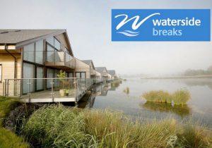 waterside-breaks-500x350