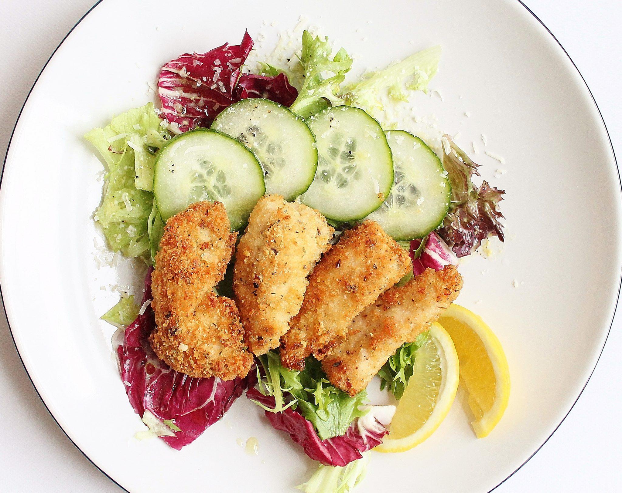 Chicken_Goujons_1
