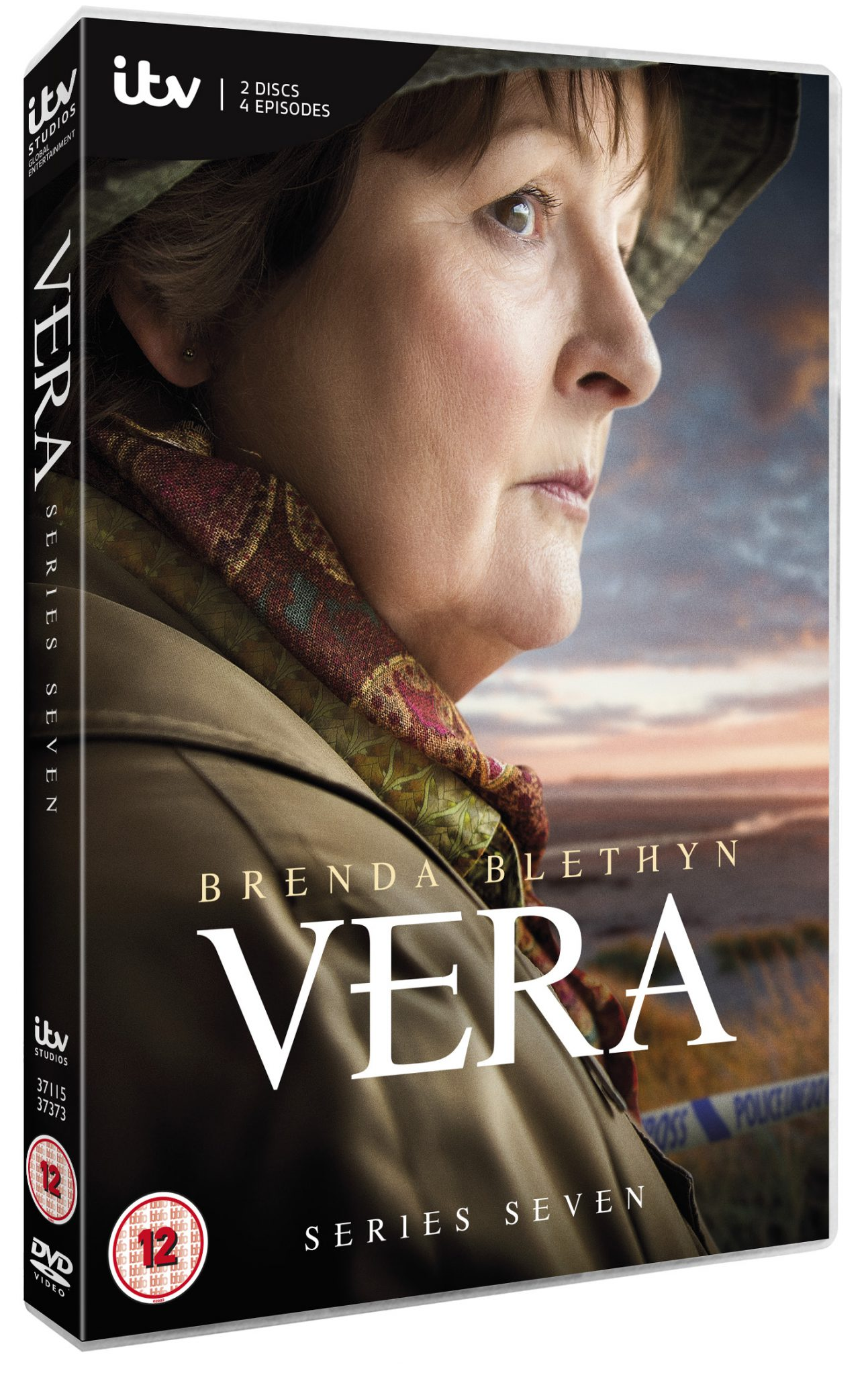 Vera_S7_3Da