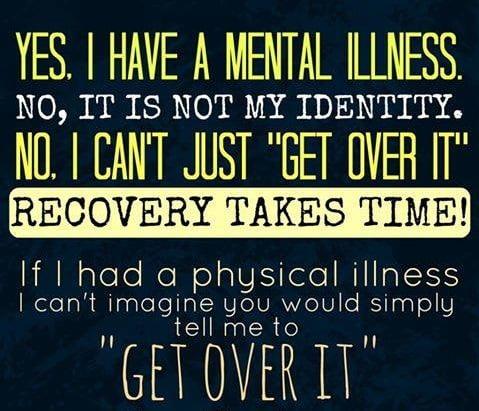 mental health2