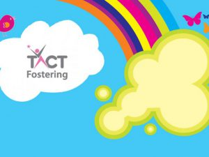 TACT Fostering