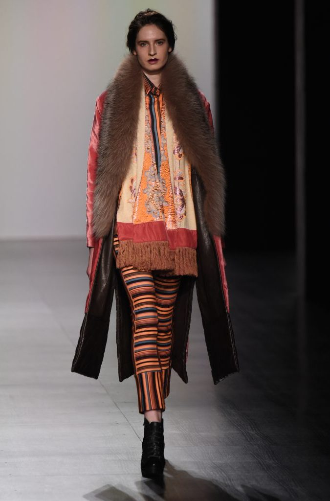 For The Love Of Layering
