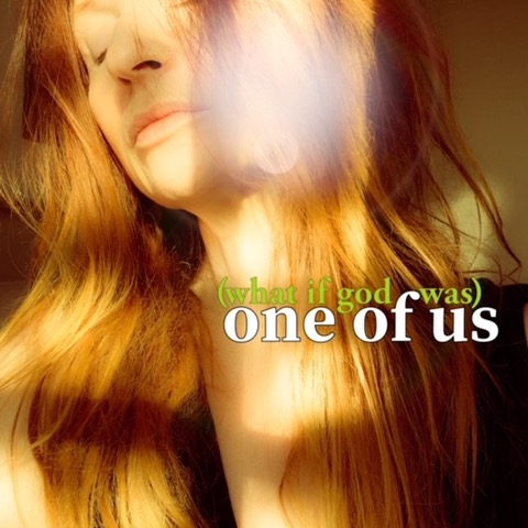 New Release – JUDITH OWEN – What If God Was One Of Us