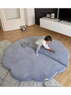Description: Description: A picture containing indoor, floor  Description automatically generated